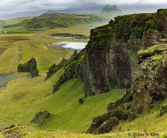 Iceland 22