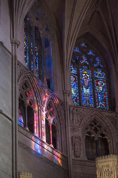 Natl Cathedral D-15-11-20-0047