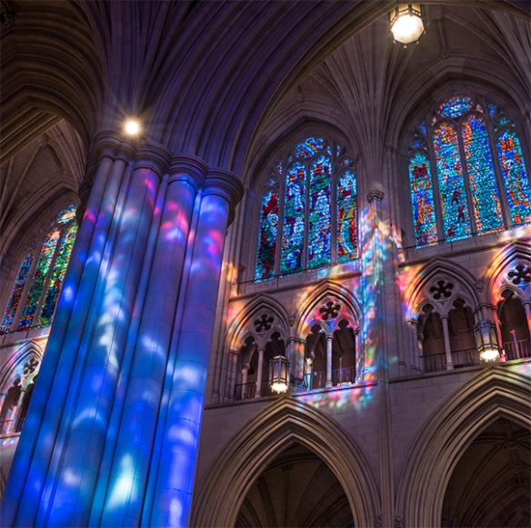 National Cathedral 02