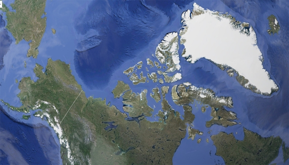 Northwest Passage Blog Image 01