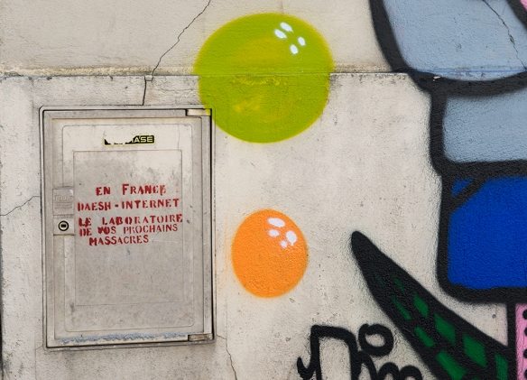 Street Art 0262