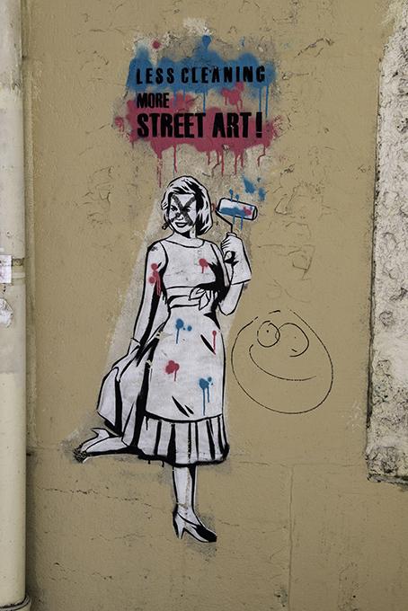 Street Art 0281
