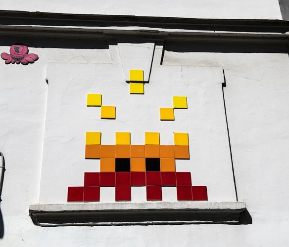 Street Art 0307