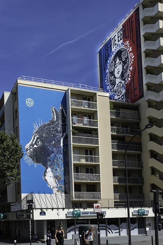 Street Art 0322