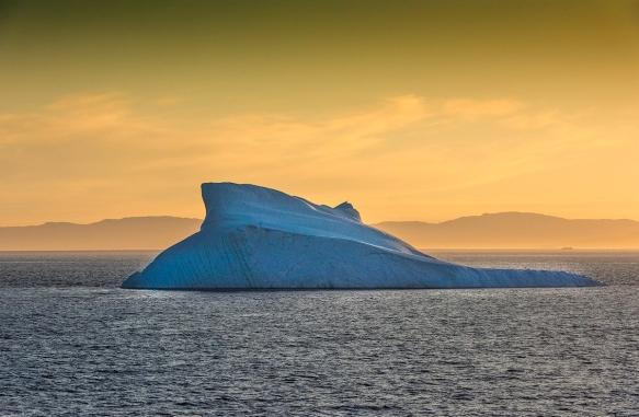 Arctic 6899