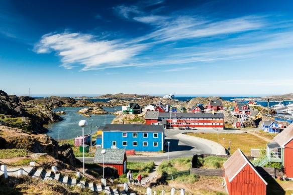 arctic-d-16-08-17-0555-blog