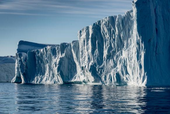 arctic-d-16-08-18-0640-blog