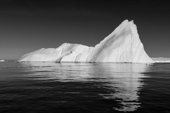 arctic-d-16-08-18-6958-bw-blog