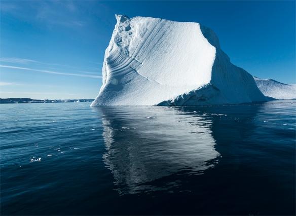 arctic-d-16-08-18-7003_04-pano-blog
