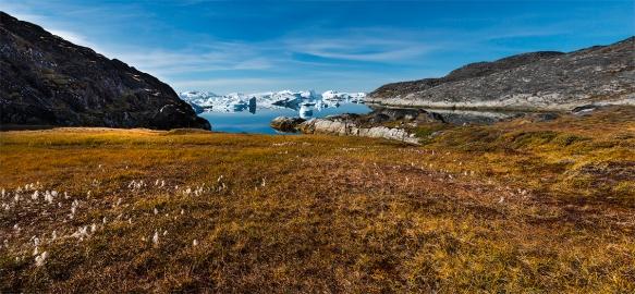 arctic-d-16-08-18-7106_12-pano-blog