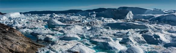 arctic-d-16-08-18-7122_26-pano-blog