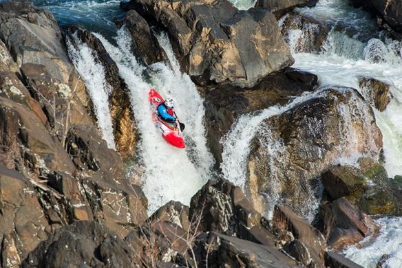 2017-kent-kayaks-03-5690