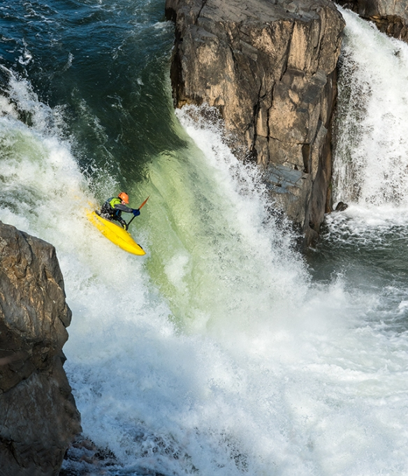 2017-kent-kayaks-04-5718