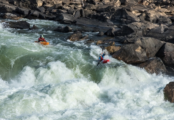 kayaks-01b-5618