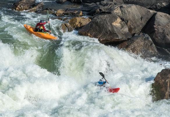 kayaks-01c-5622
