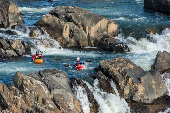 kayaks-02-b-5687