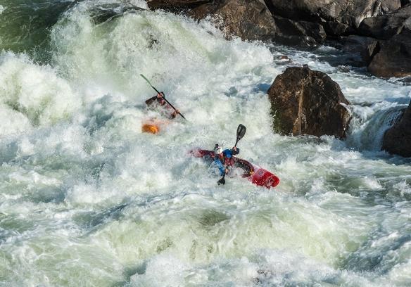 kayaks-1d-5625