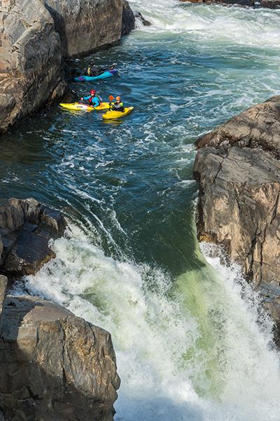kent-kayaks-01-f-5710