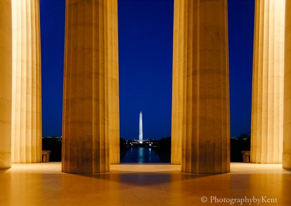 lincoln-memorial-08-night