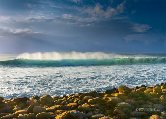 Galapagos 01 Surf