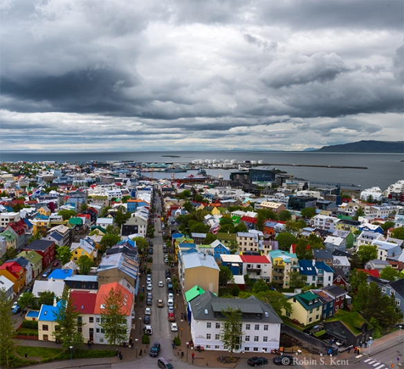 D-17-06-04-2412_16-Pano (Iceland)
