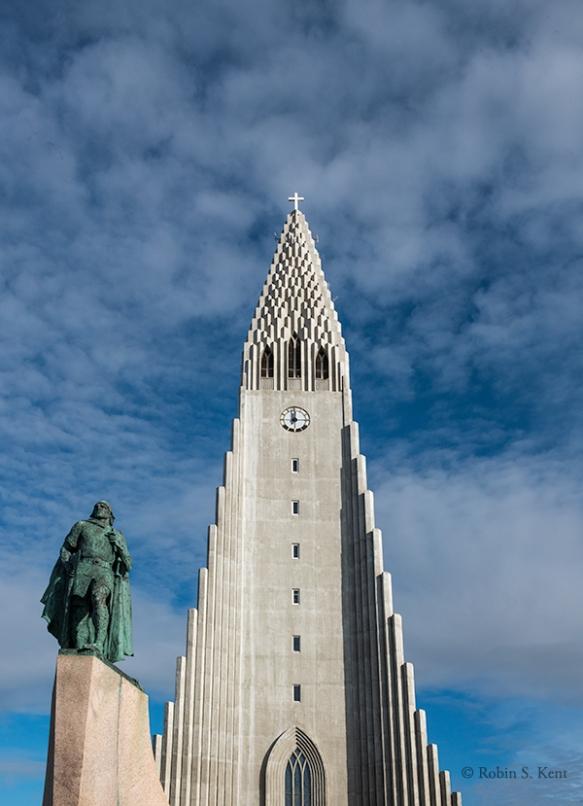 D-17-06-12-8059 Ver 2 (Iceland)