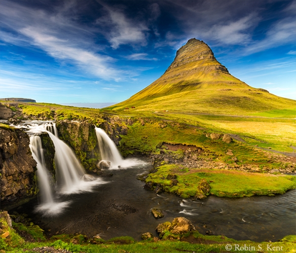 D-17-06-05-2975_76-Pano (Iceland)
