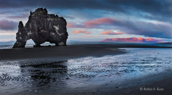 D-17-06-05-3124_25-Pano (Iceland)
