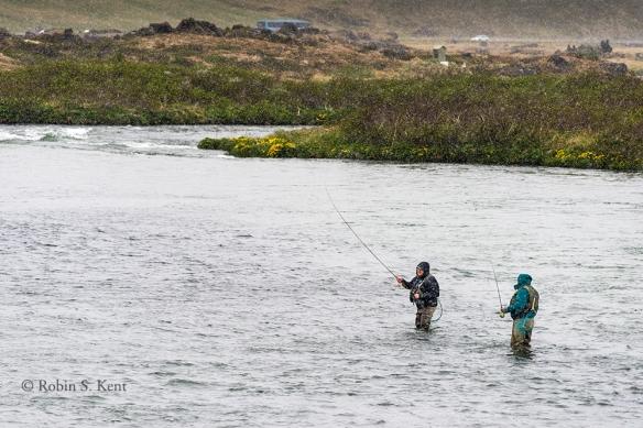 D-17-06-06-3661 (Fishermen)