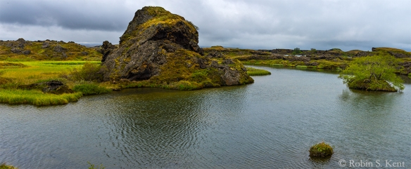 D-17-06-07-3872_74-Pano (Iceland)