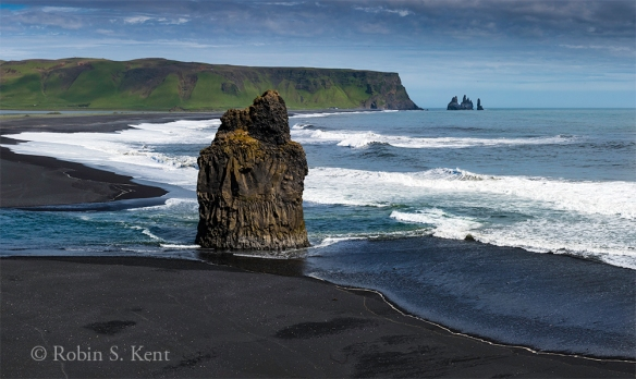 D-17-06-11-7359_64-Pano (Iceland)