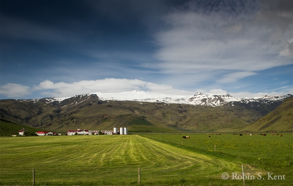 D-17-06-11-7400 (Iceland Blog 2)