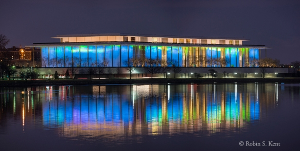 Low Light (Kennedy Center) D-13-03-17-6064_70